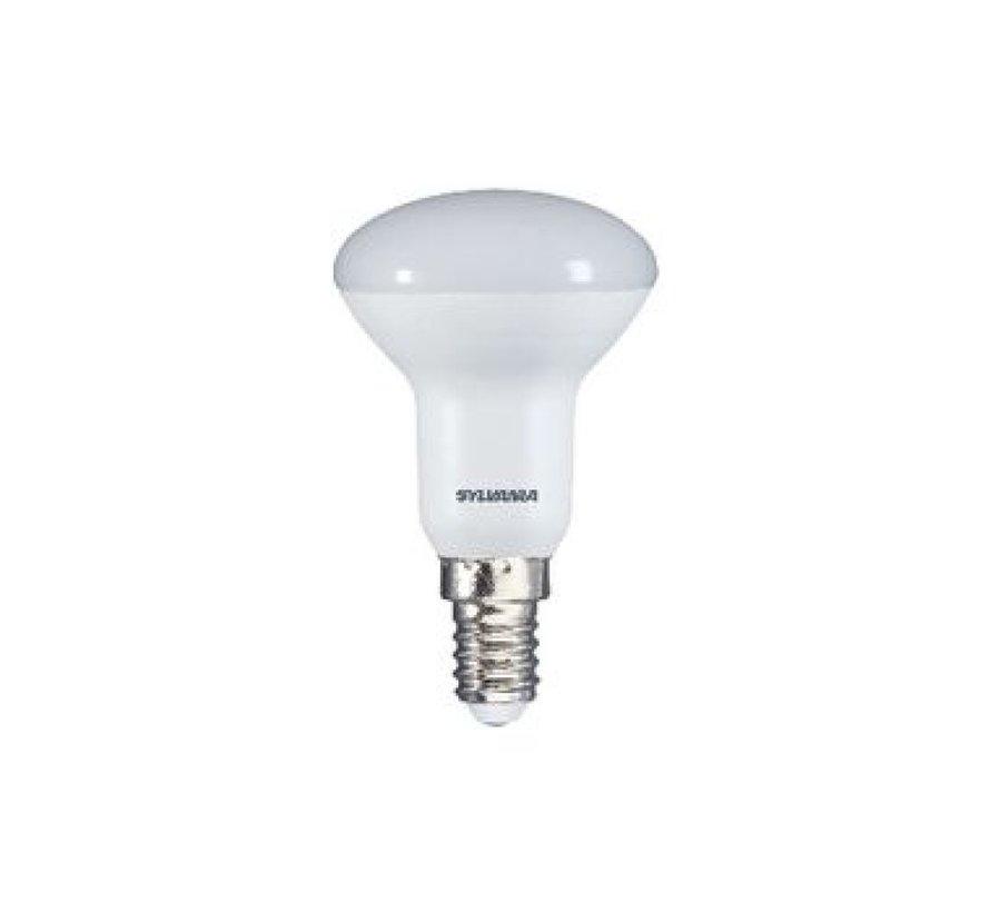 LED-Lamp E14 R50 5 W 470 lm 3000 K
