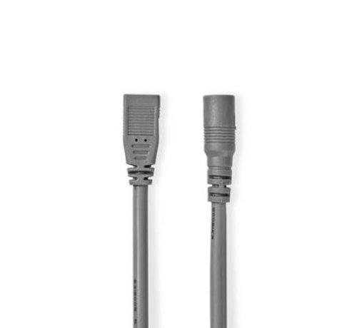 Nedis LED Verbindingskabel 1000 mm