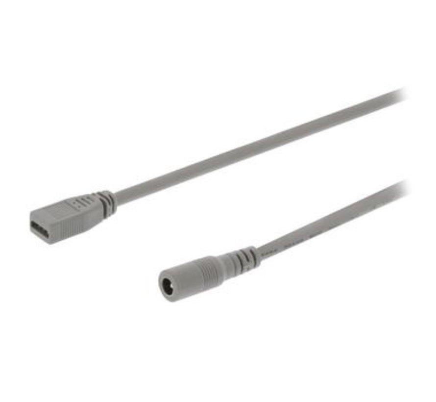 Verbindingskabel LED-Strip