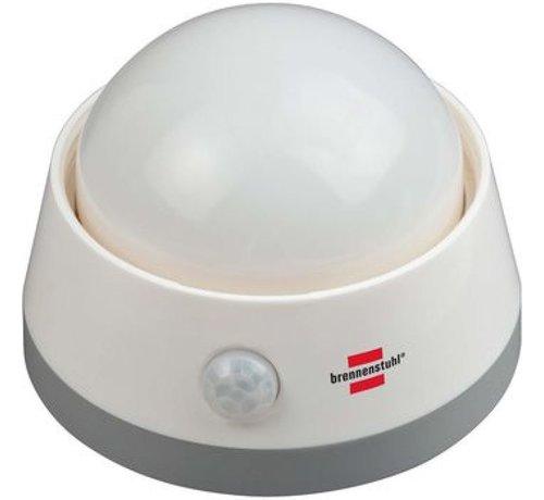 LED Nachtlamp Incl. Bewegingssensor