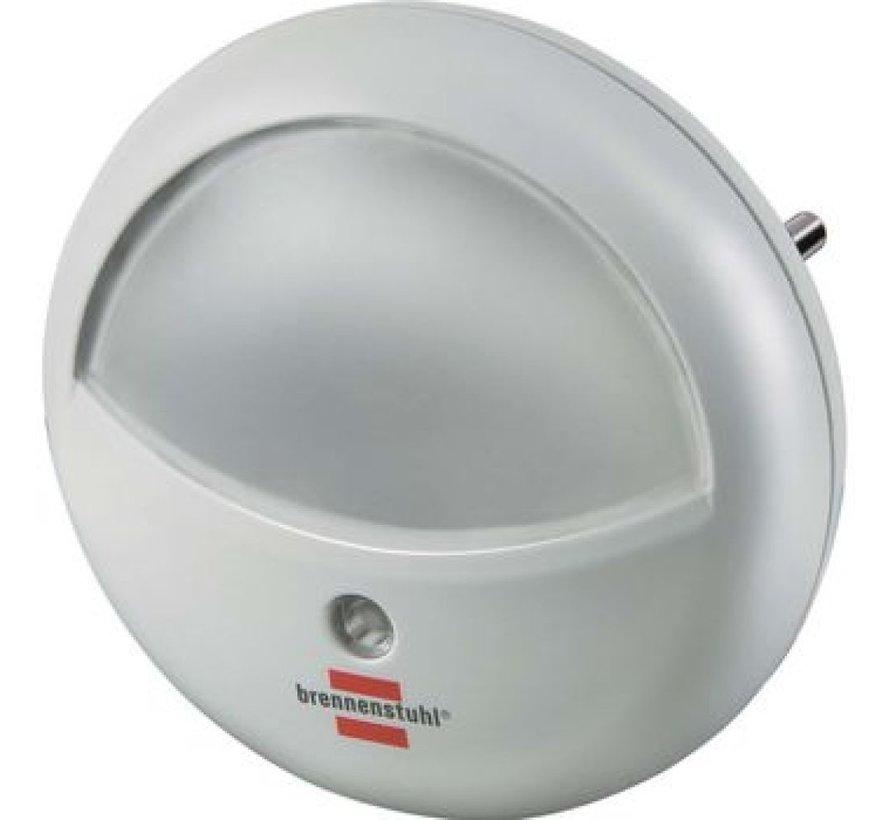 LED Nachtlamp 0.85 W Dag/Nacht