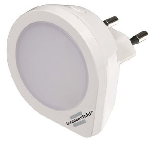 LED Nachtlamp 0.4 W