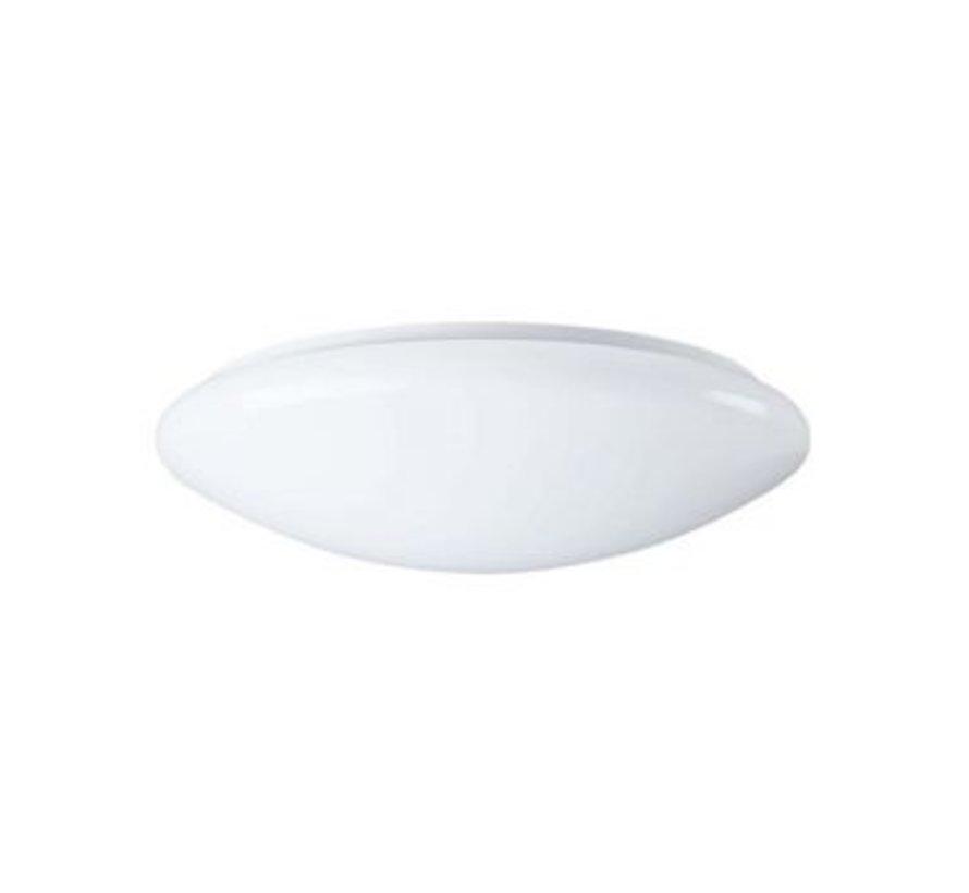LED Armatuur 18 W 3000 K 340 mm