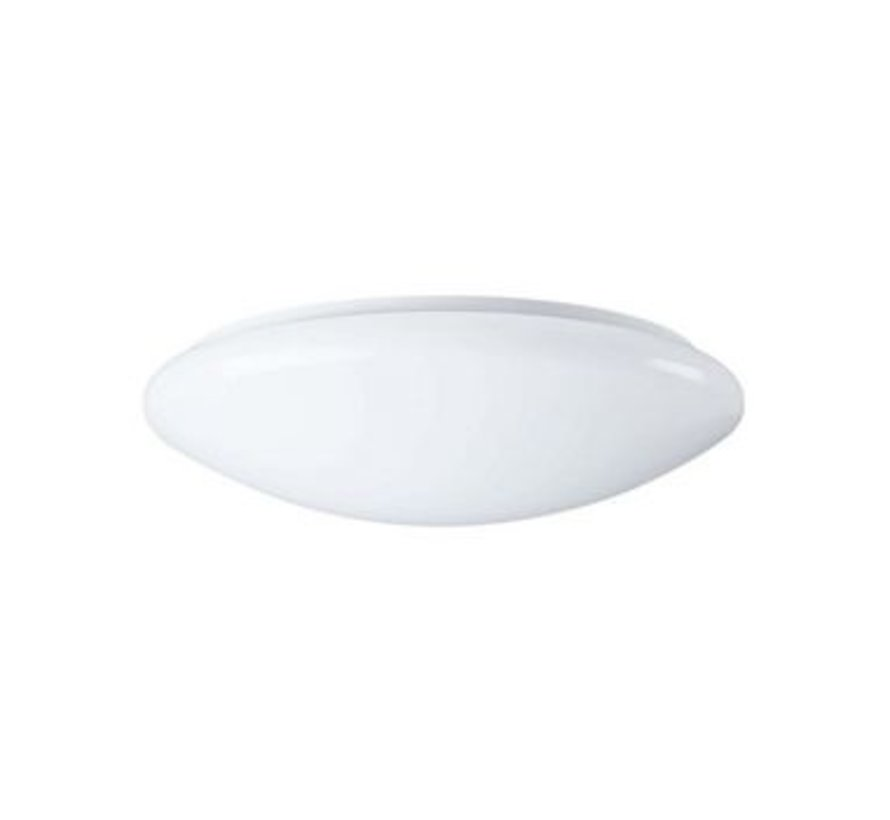 LED Armatuur 24 W 4000 K 380 mm