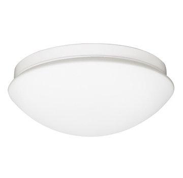LED Plafondlamp met Sensor 0.7 W Wit