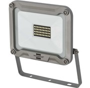 LED Floodlight 30 W 2930 lm Grijs