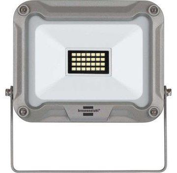 LED Floodlight 20 W 1870 lm
