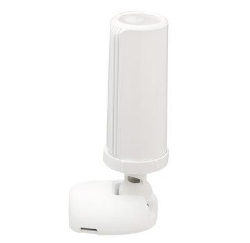 LED Lamp met Bewegingsensor 0.5 W 30 lm