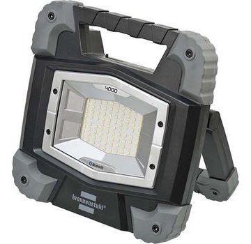 Werklamp 40 W