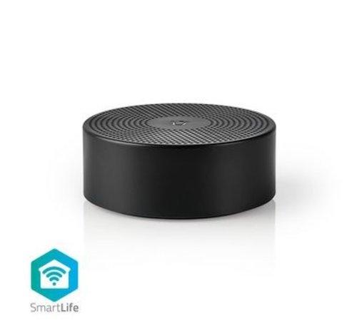 Nedis Draadloze Deurbel Gong | Accessoire voor WIFICDP10GY | USB