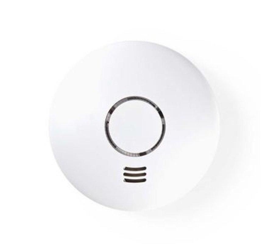 Smart Rookmelder   Wi-Fi