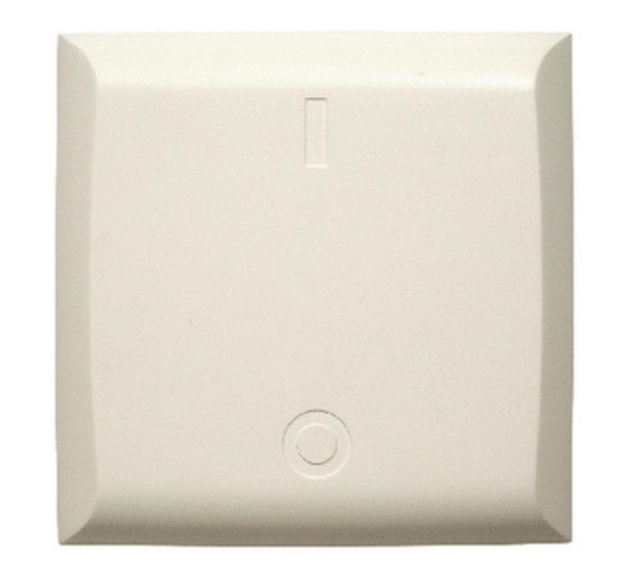 Smart Home Muurschakelaar 433 MHz