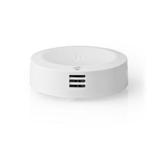 Nedis Slimme Klimaatsensor | Zigbee | Batterij Meegeleverd