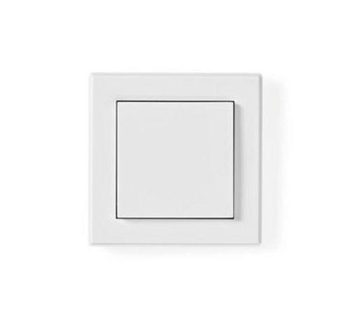 Nedis RF Smart Wandschakelaar | Enkelvoudig