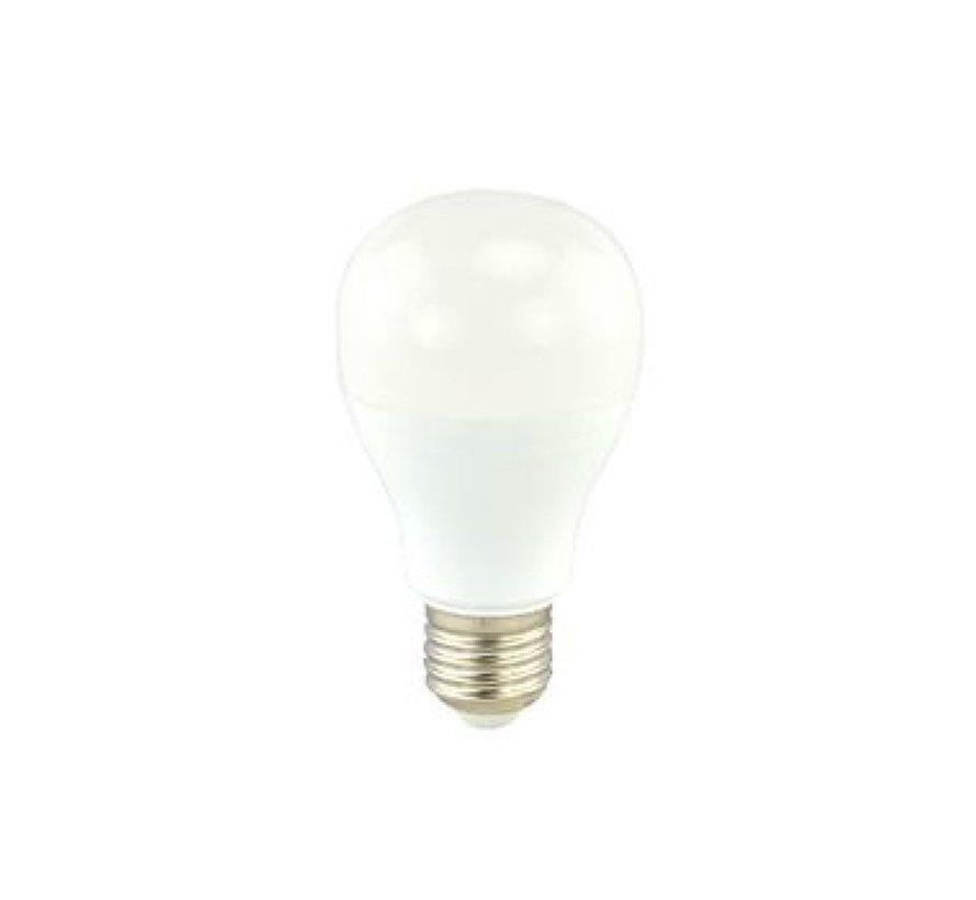 LED-Lamp E27 A60 13 W 1421 lm 2700 K