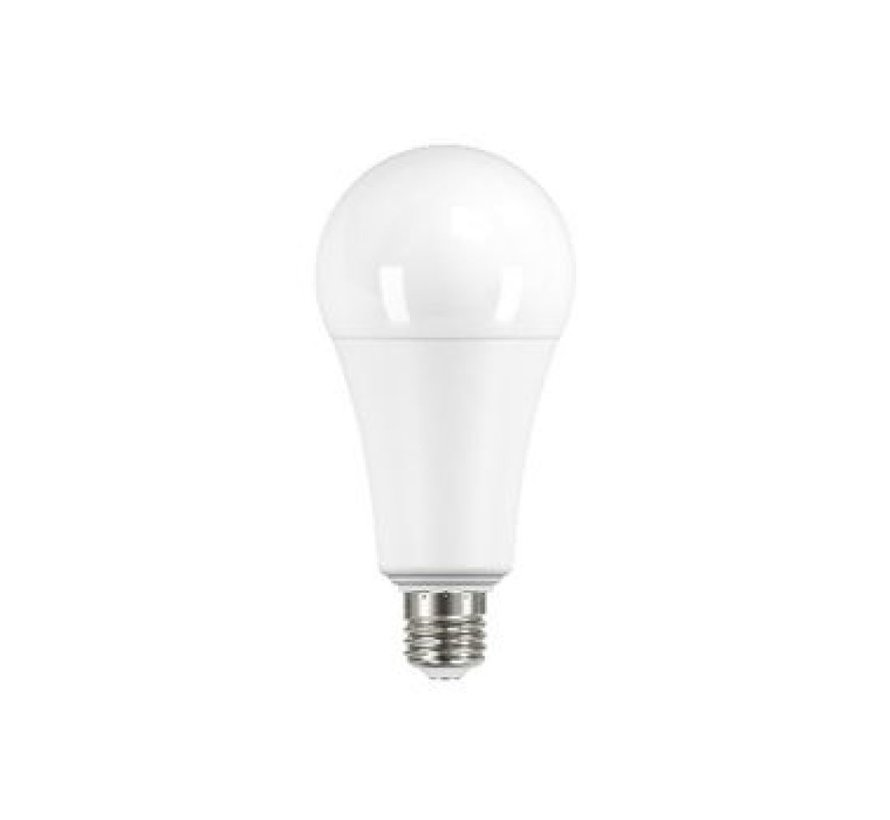 LED-Lamp E27 A67 20 W 2452 lm 2700 K