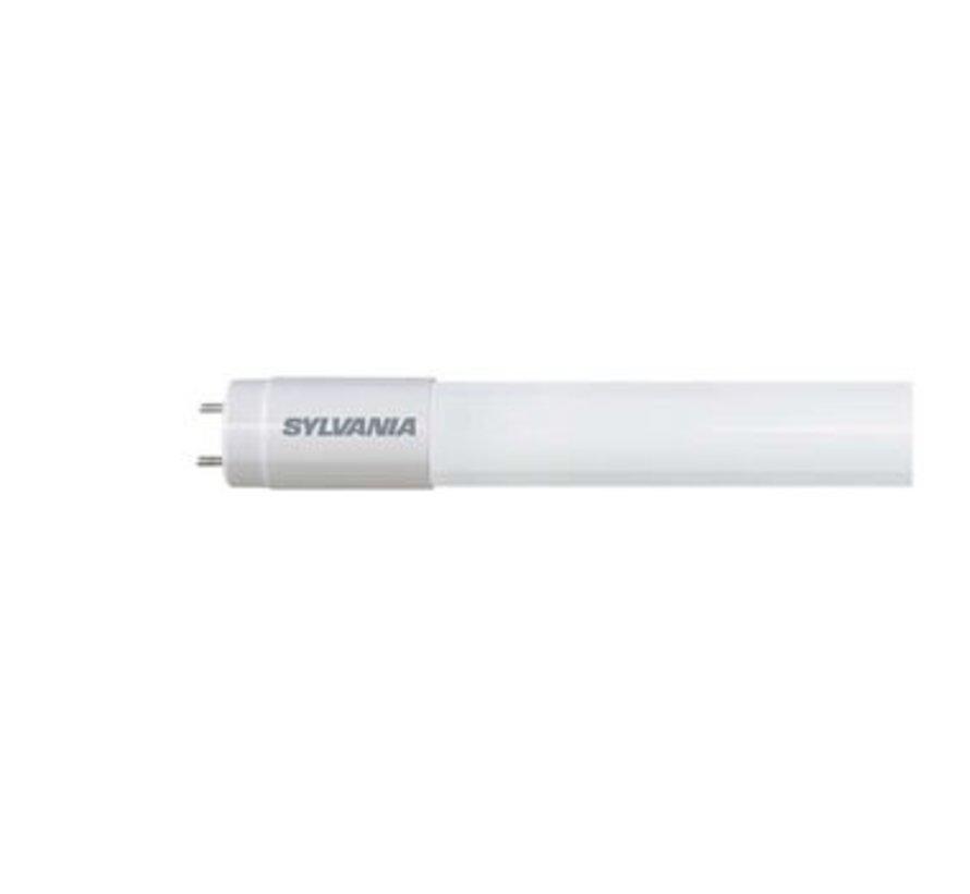 LED-Lamp T8 10 W 1000 lm 6500 K