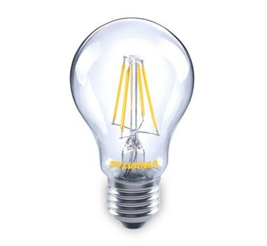 LED Vintage Filamentlamp A60 5.5 W 640 lm 2700 K