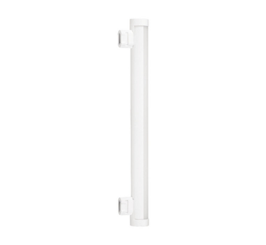 LED Lamp S14s Lineair 3.5 W 280 lm 2700 K