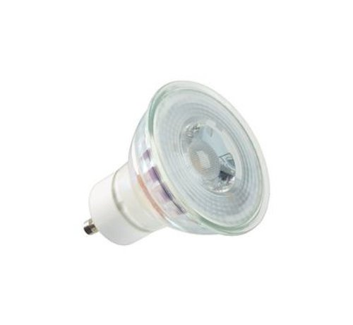 LED-Lamp GU10 3.3 W 230 lm 4000 K