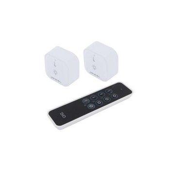 Smart Home Verlichtingsset 433 MHz 1000 W