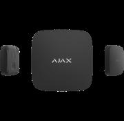 Ajax LeaksProtect | Zwart | Draadloze waterdetector