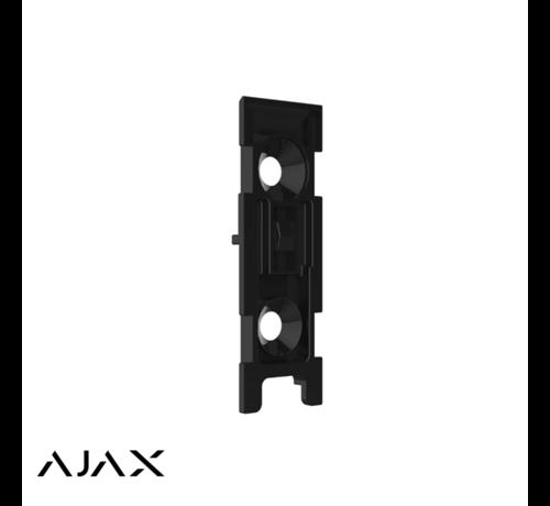 Ajax DoorProtect | Bracket Case | Zwart