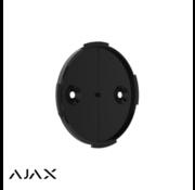 Ajax FireProtect | Bracket Case | Zwart