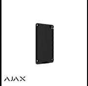 Ajax KeyPad | Bracket Case | Zwart