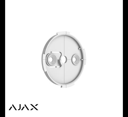 Ajax HomeSiren | Bracket Case | Wit