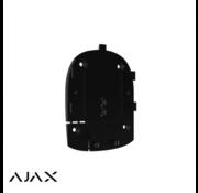 Ajax HUB | Bracket Case | Zwart