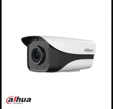 Dahua Dahua 2MP | 4G | IR Bullet | Netwerk camera | 3.6mm