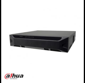 "Dahua Dahua 4 HDD 19"" eSATA Storage"