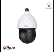 Dahua Dahua 4MP 25x Starlight IR 4G AI PTZ camera