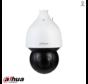 Dahua 4MP 45x Starlight IR PTZ AI Netwerk Camera