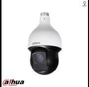 Dahua 2MP 32x Starlight IR WizSense Netwerk PTZ Camera