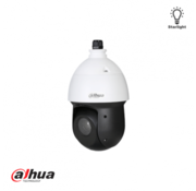 Dahua Dahua 4MP 25x Starlight IR PTZ AI Netwerk Camera