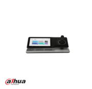 Dahua Dahua HD Netwerk Control Keyboard met toetsenbord