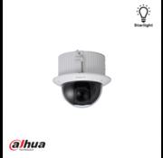 Dahua Dahua 25* zoom Starlight inbouw PTZ camera, WDR, .H265