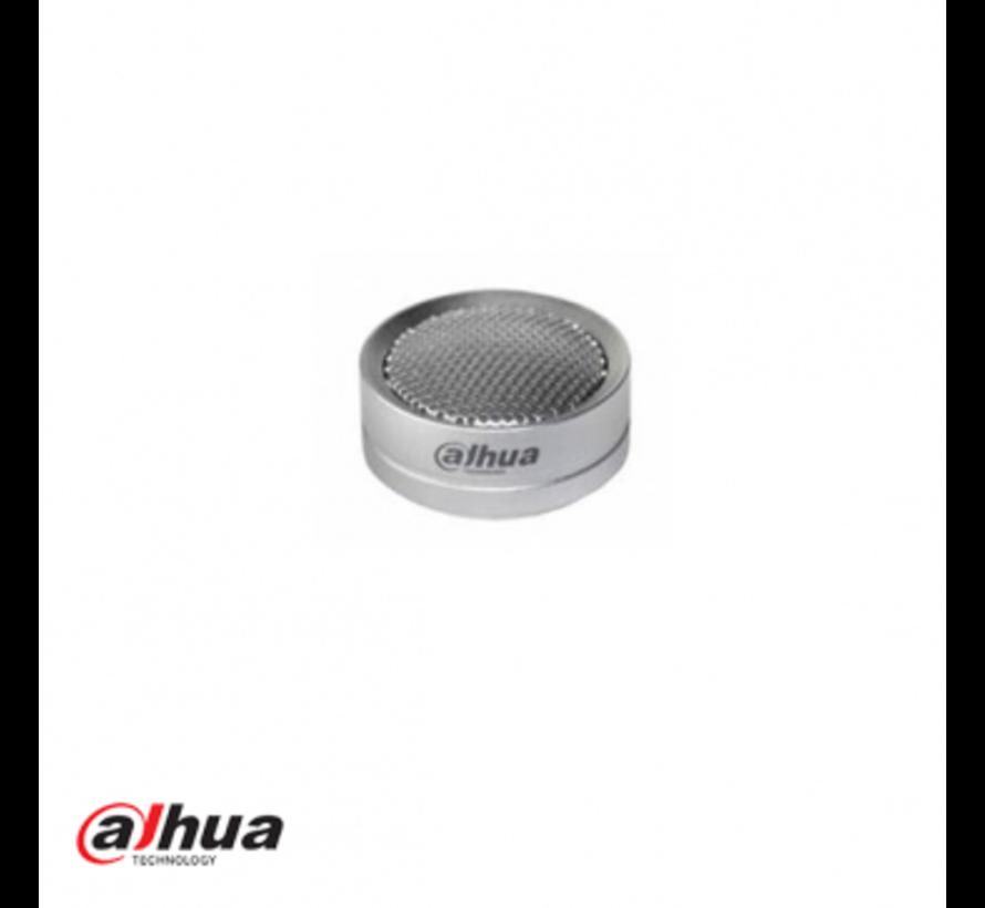 Hi-fidelity Pickup Microphone
