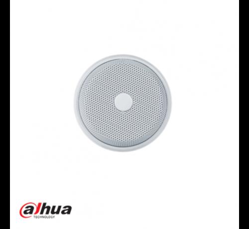 Dahua Hi-fidelity Pickup Microphone