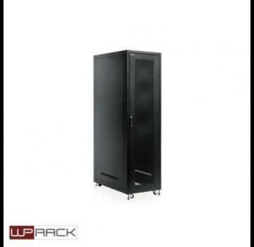 Dahua WP Server rack | 42 HE | 80 cm breed | 206 cm hoog | 120 cm diep