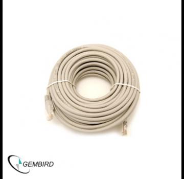 Dahua UTP kabel 20mtr met RJ45 connectors
