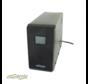 UPS 1500VA met LCD display