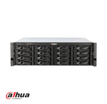 Dahua Dahua 16-HDD Enterprise Video Storage