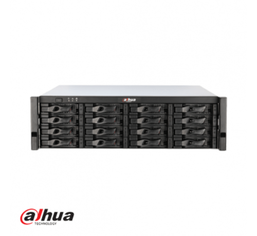 Dahua Dahua 16-HDD Enterprise Video Storage