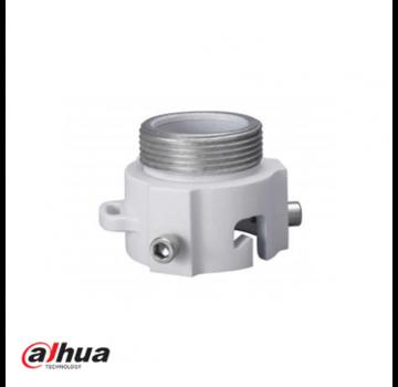 Dahua Adapter t.b.v. PTZ montage PFA114