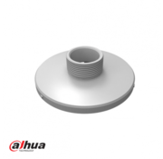 Dahua Dahua hanging mount (new 1.2.44.01.11044-000)