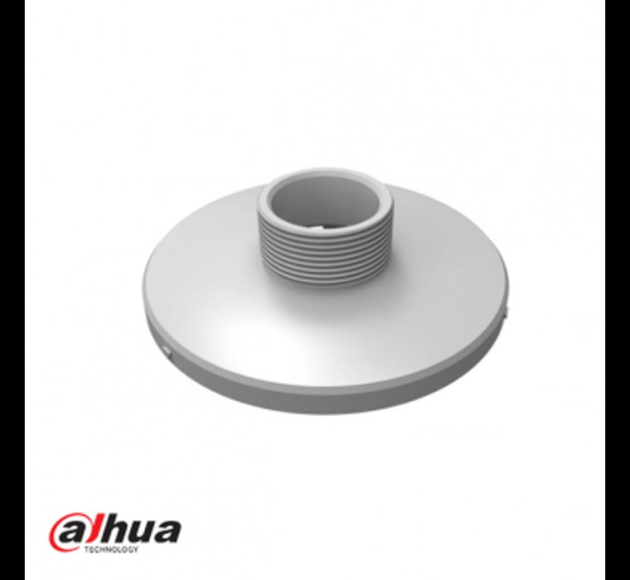 Dahua hanging mount (new 1.2.44.01.11044-000)