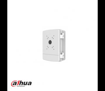 Dahua Dahua aluminium power box t.b.v. PTZ camera
